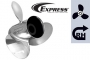 Винт Express E1-1211 (диаметр 12 х шаг 11)