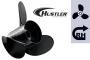 Винт Hustler H1-1015 (диаметр 10 1/8 х шаг 15)
