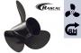 Винт Rascal (диаметр 9 х шаг 10) R4-0910