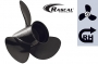 Винт Rascal (диаметр 9 х шаг 9) R5-0909