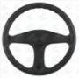 Рулевое колесо D33-EC