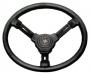 Рулевое колесо VLN32