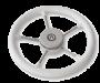 Рулевое колесо 613002