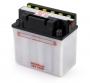 Аккумулятор 19Ah/12V для ВМ (17.5x10x17)