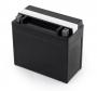 Аккумулятор CTX20L-BS 12V/18Ah (15.5x8.5x17.5)