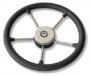 Рулевое колесо 613003